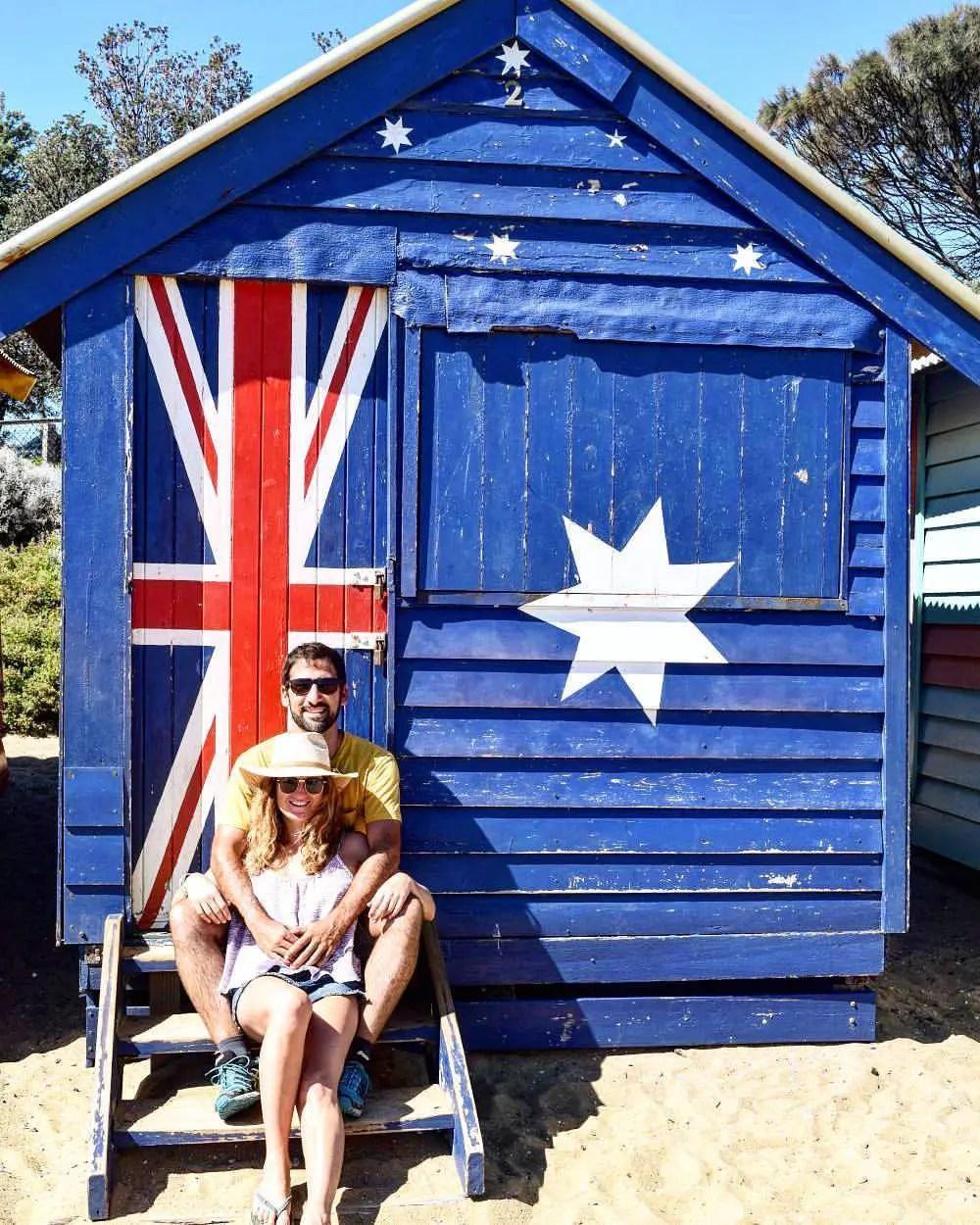 Blog de Viajes. Tiempo de Explorar