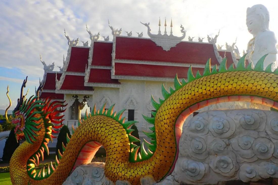 blog-viajes-Tailandia