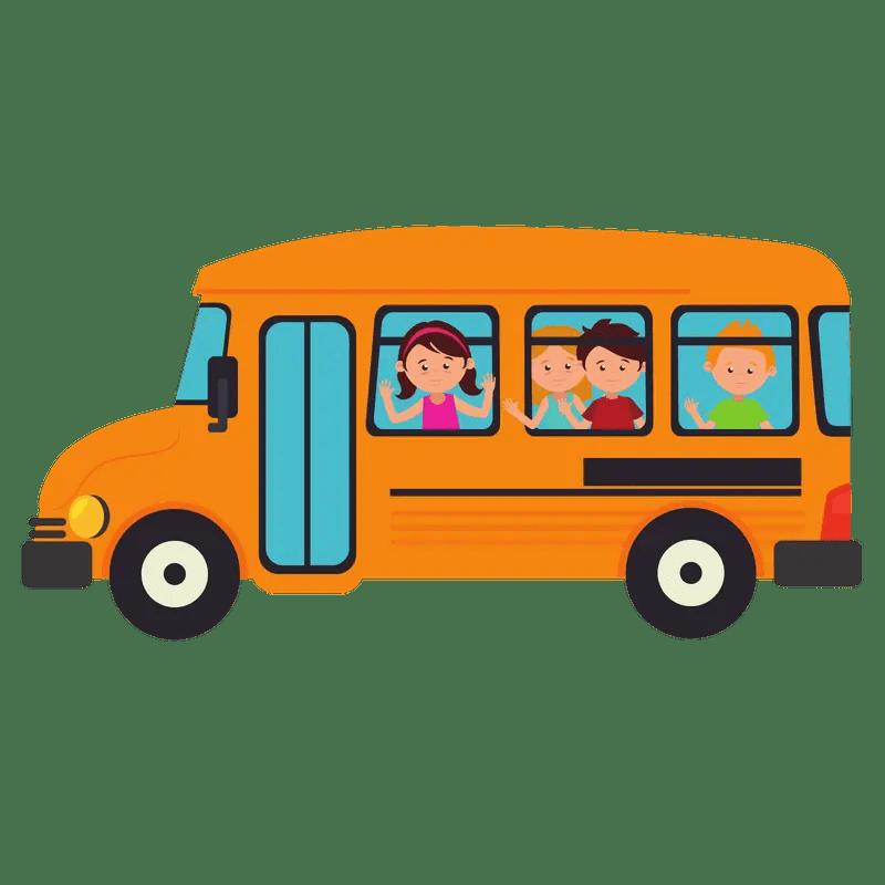 Viajar por Australia en autobús