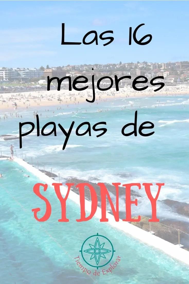 pinterest-mejores-playas-sydney
