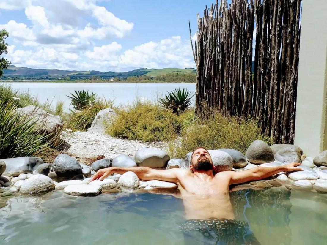 Polynesian-spa-nueva-zealanda-norte