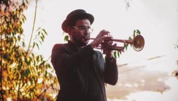 david zabala el trompetista