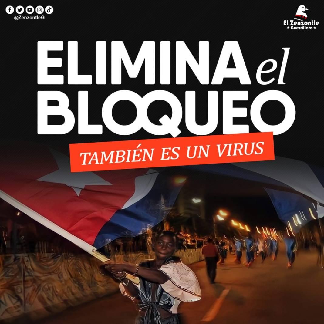 #ElMundoDiceQueNo