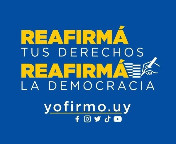 Yo-Firmo-Uruguay