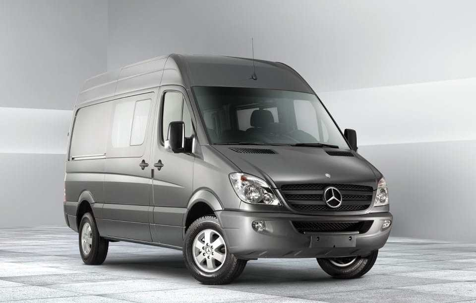 mercedes-benz_sprinter_fest.jpg