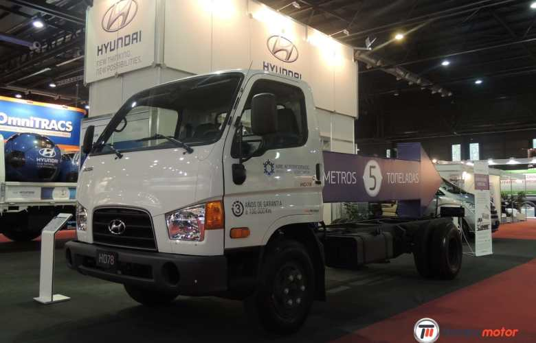 hyundai_hd78_expotransporte_1.jpg