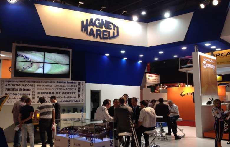automechanika_2014_magneti_marelli_1.jpg
