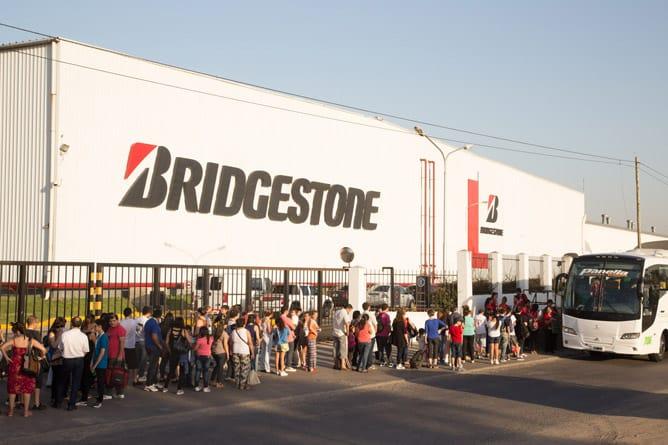 noche_de_los_museos_bridgestone1.jpg