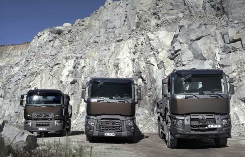renault-trucks_construction_ranges1.jpg