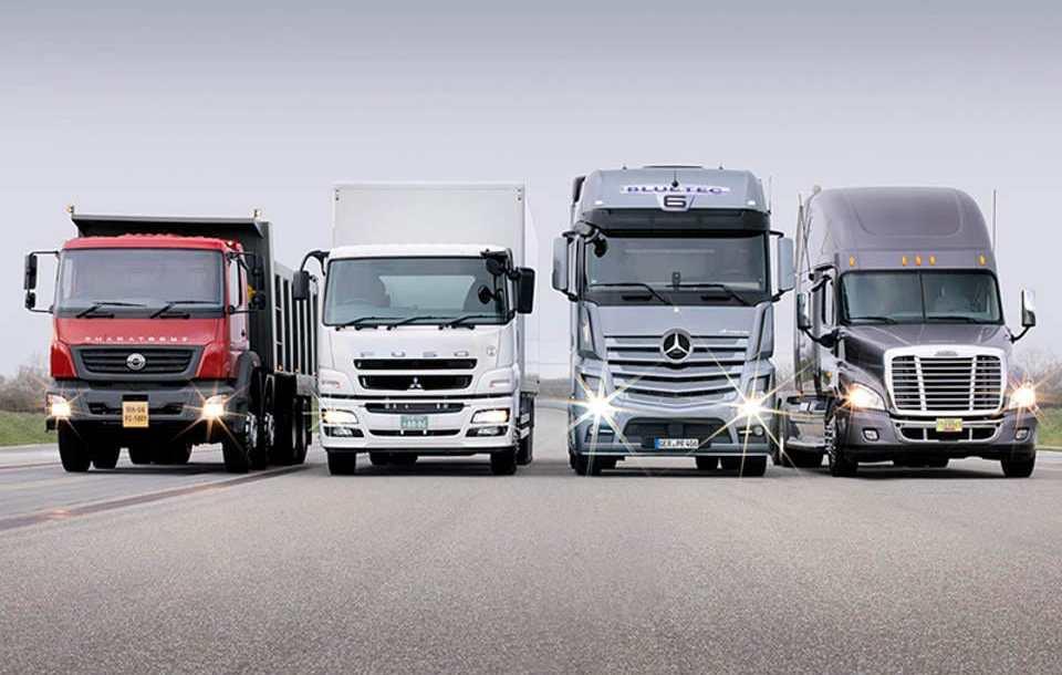 daimler_trucks.jpg