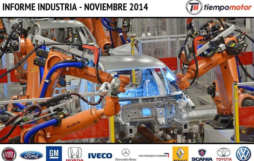 industria1114.jpg