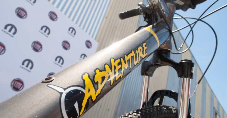 mopar_bike_2.jpg