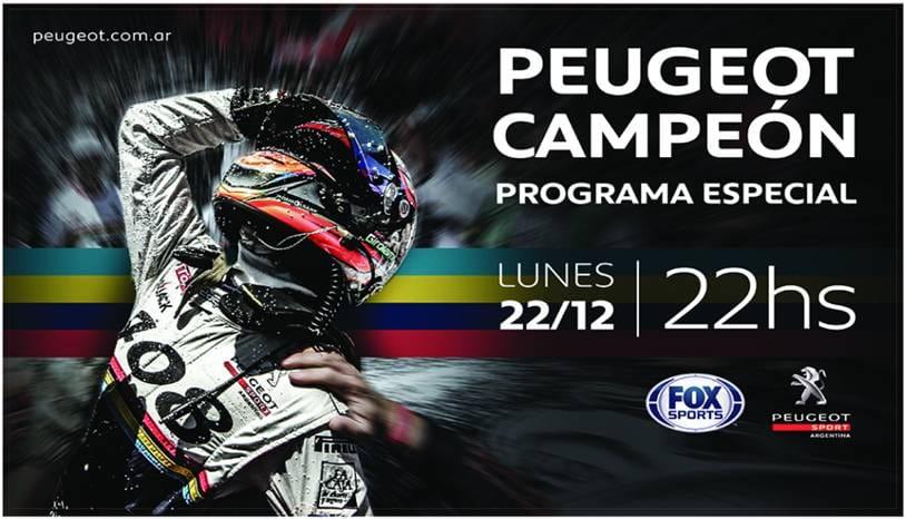peugeot_campeon_programa_especial_22-12_22hs_fox_sports.jpg
