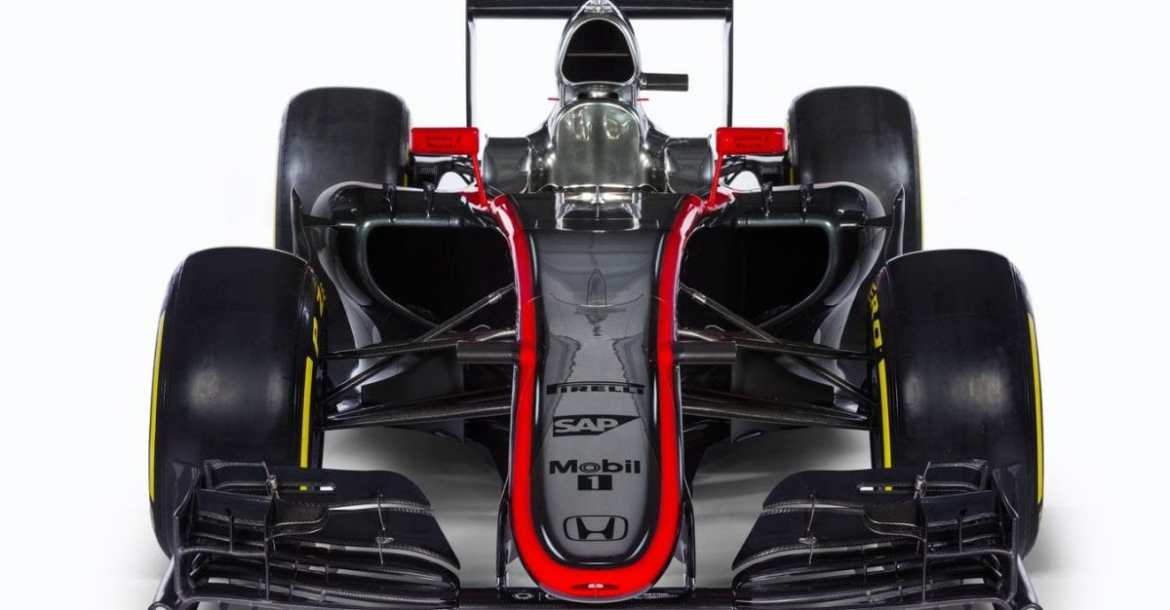 mp4-30_-_low_front_on.jpg