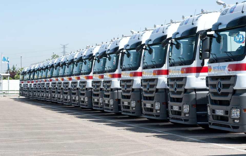 camiones-mb.jpg