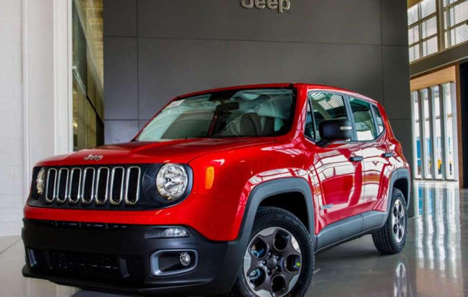 jeep_renegade_3.jpg