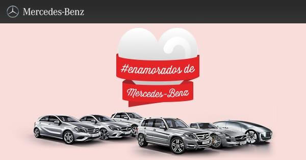 mercedes-benz_te_enamora.jpg