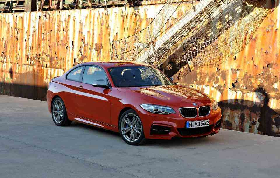 bmw_serie_2_coupe_2.jpg