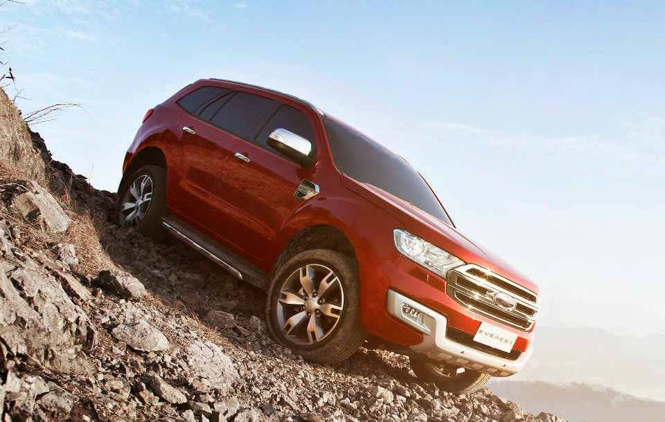 ford_everest_2.jpg