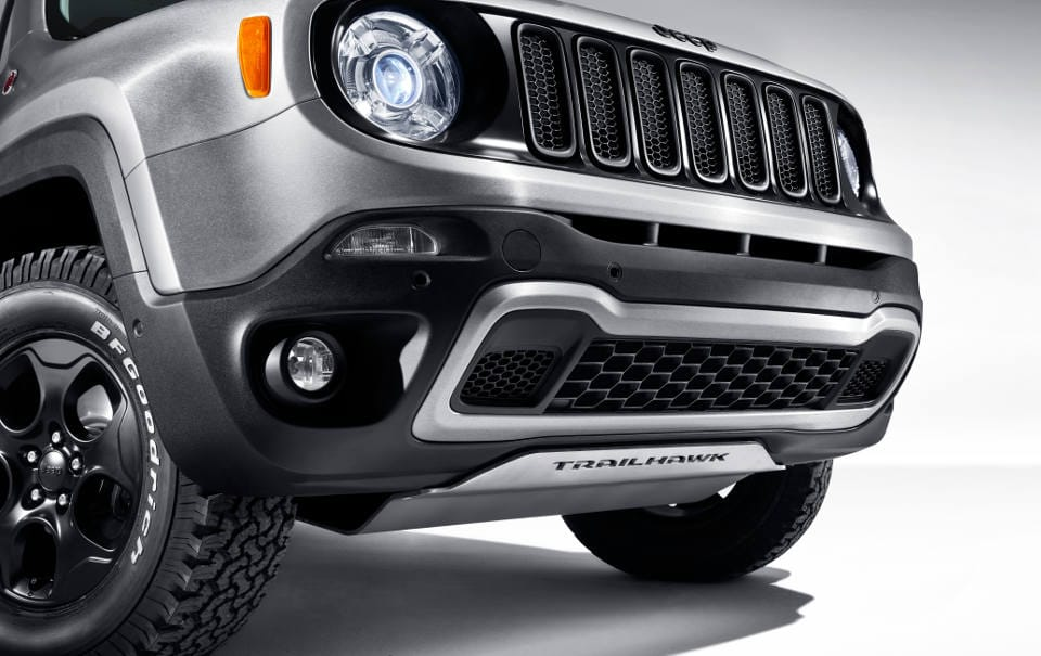 jeep_renegade_4.jpg