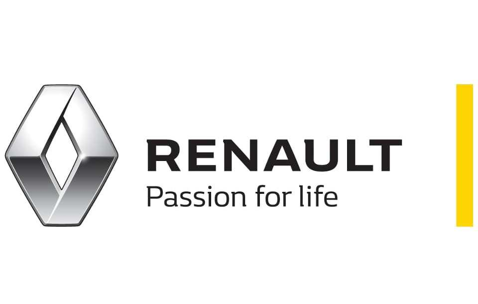 renault_passion-for-life_2.jpg