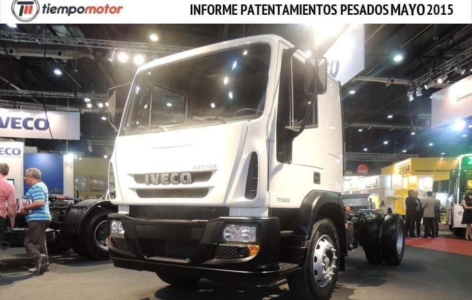 acara_mayo_2015_camiones.jpg