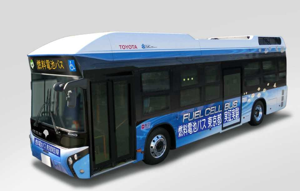 toyota_fc_bus.jpg