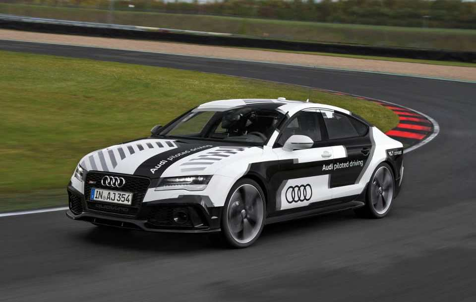 audi_rs7_piloted_driving_concept_1.jpg