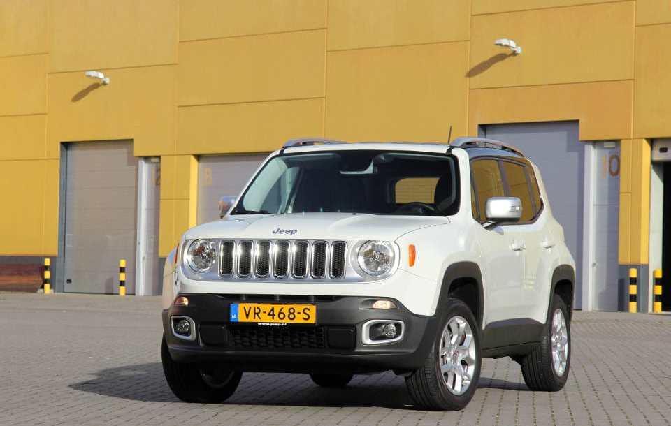 jeep_renegade_van_1.jpg
