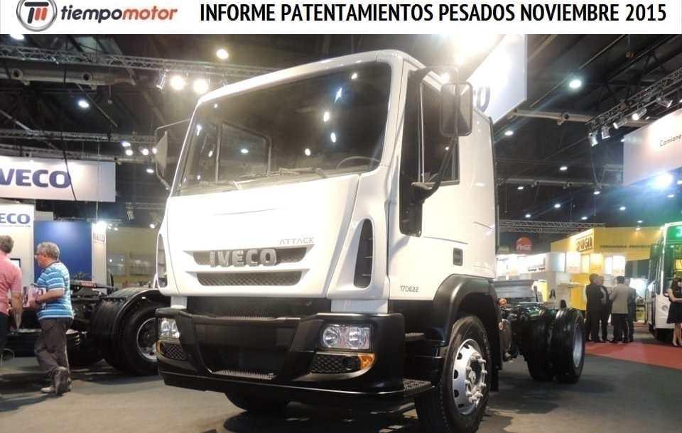 2_-_acara_camiones_noviembre_2015.jpg