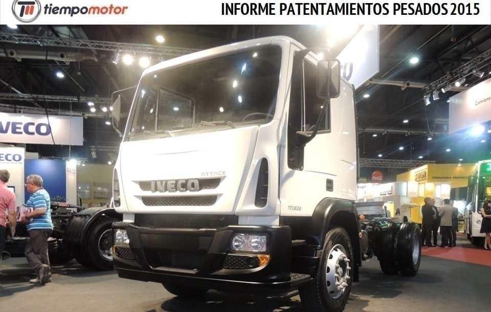 2_-_acara_camiones_diciembre_2015.jpg