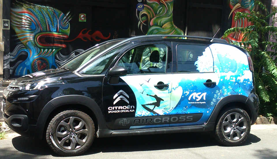 citroen_c3_aircross_surf_1.jpg