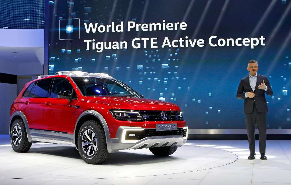 vw_tiguan-gte-active-concept-5.jpg