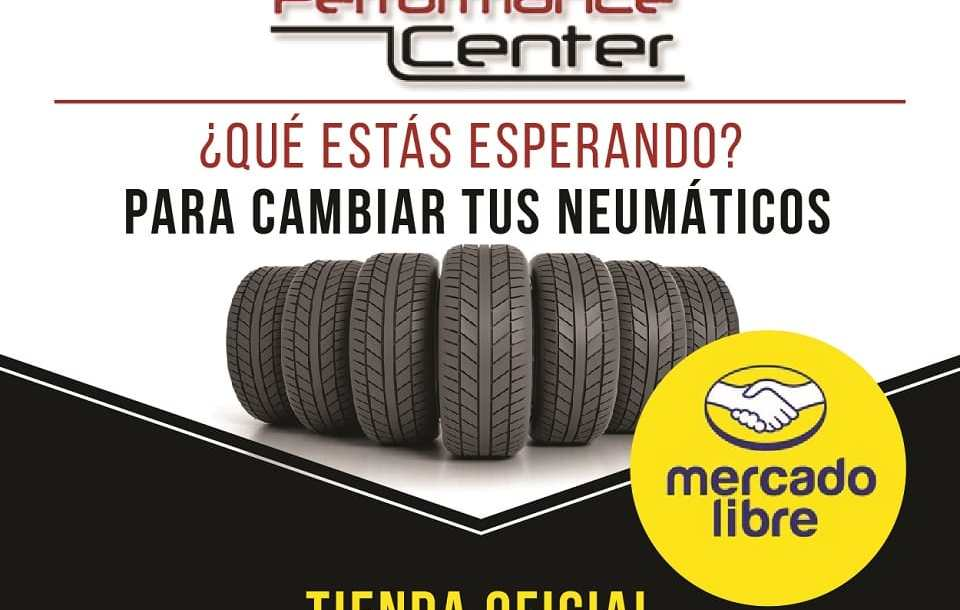 performance_center_mercado_libre.jpg