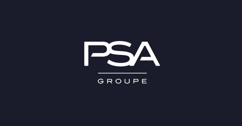 groupe_psa_2.jpg