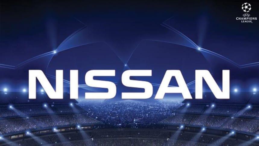nissan_patrocinio_uefa_champions_league.jpg