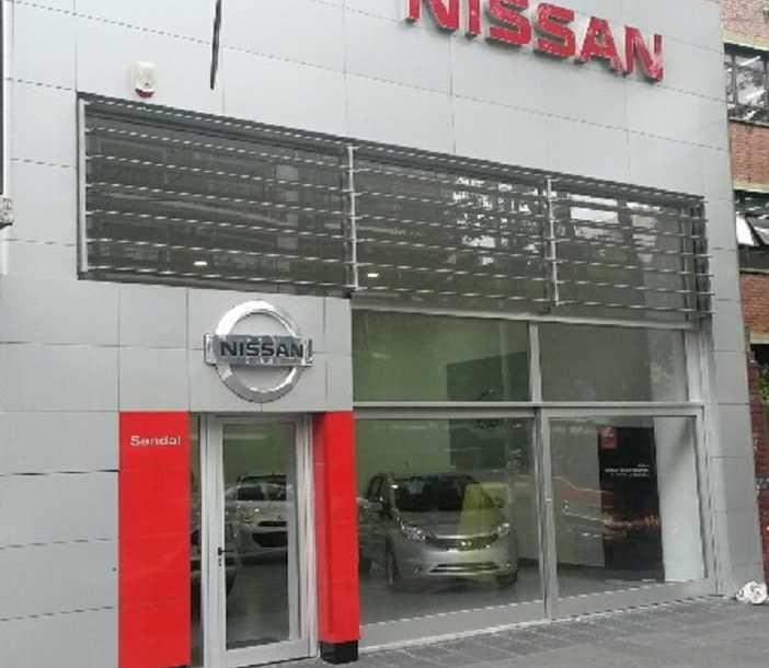 nissan_showroom_sendai_caballito_-_1.jpg