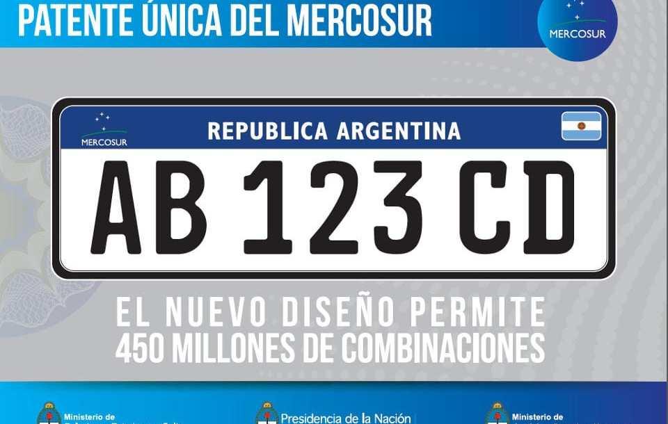patente_mercosur_1.jpg