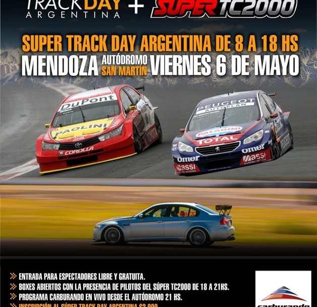 super_track_day_argentina_y_supertc2000.jpg