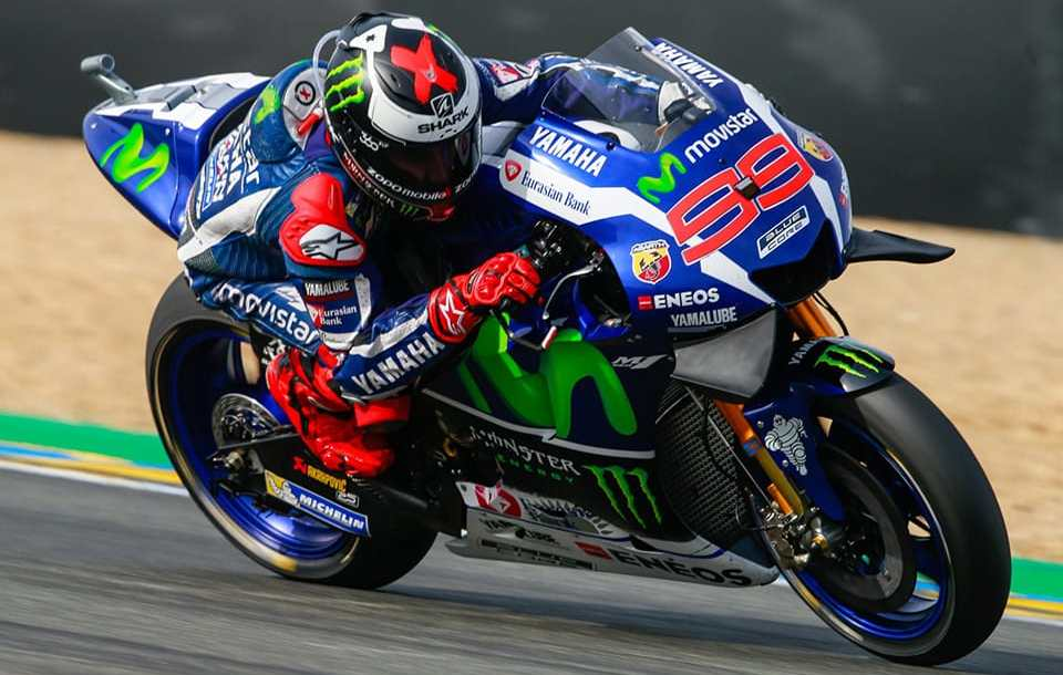 99-jorge-lorenzo-esp_gp_9901_0.gallery_full_top_fullscreen.jpg