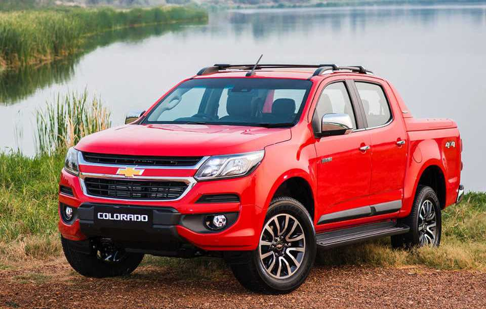 chevrolet_colorado_2017_1.jpg