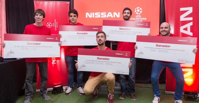 desafio_nissan_-_ganadores_uefa.jpg