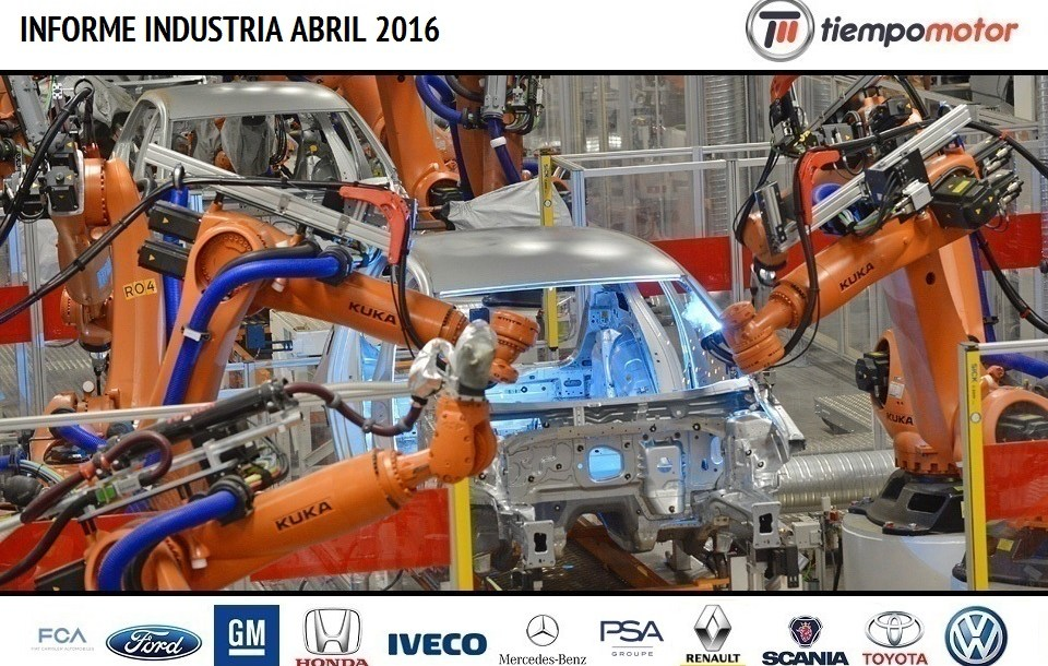 industria_abril_2016.jpg