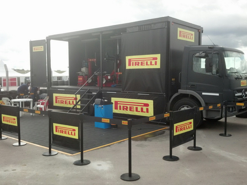 160621_camion_pirelli_email.jpg