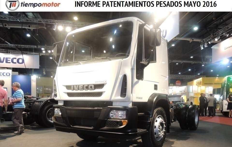 2_-_acara_camiones_mayo_2016.jpg