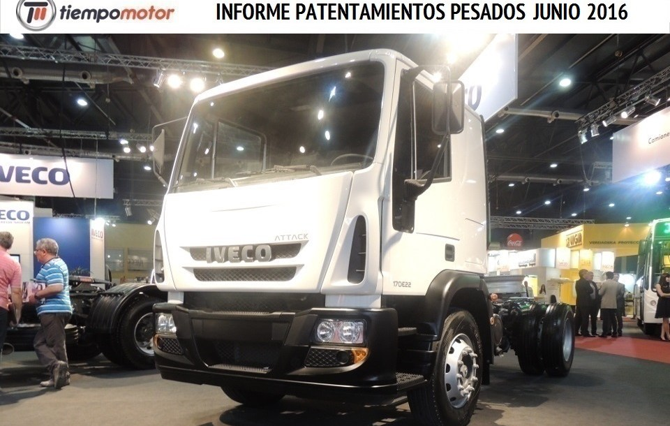 2_-_acara_camiones_junio_2016.jpg