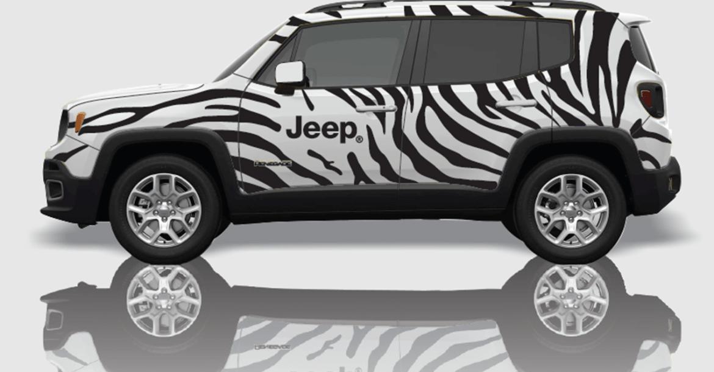 jeep_renegade_juventus.jpg