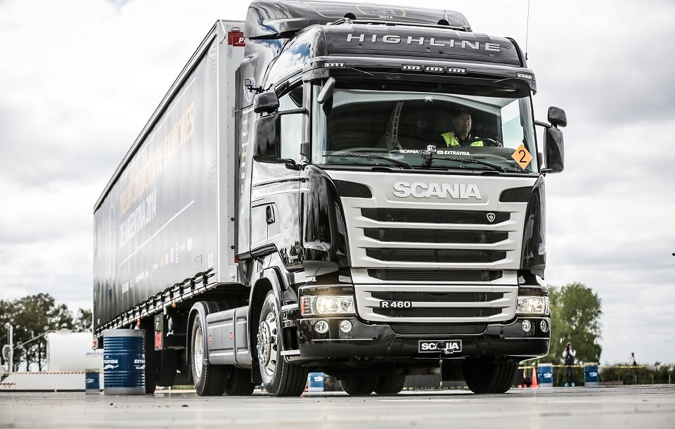 scania_driver_competitions_1.jpg