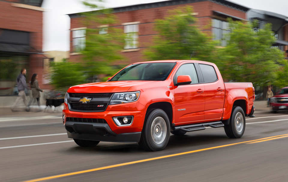 chevrolet_colorado_1.jpg