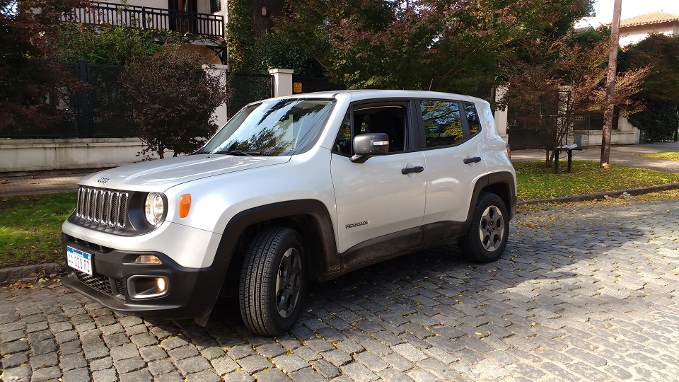 jeep_renegade.jpg